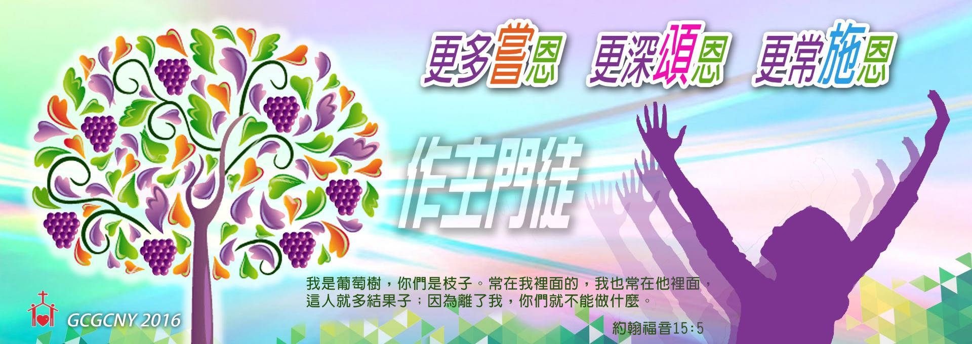 web banner 2016